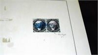 Stamps, Coins, Covers, Postcards, & Paper Ephemera