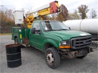 NOVEMBER 16th 9:30AM PUBLIC CONSIGNMENT AUCTION