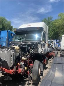Parts | Camp Auto & Truck Parts Inc  | Wayne, NJ