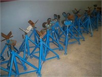 Personal Property Repo Auction - Thursday October 31 @ 4 pm