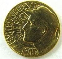 November 5th Gun, Coin, Antique & Collectible Auction