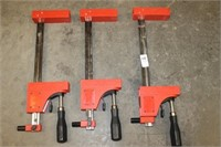 HIGH END WOODWORKING  ONLINE TOOL AUCTION