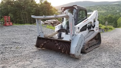 Denis Cimaf Construction Attachments For Sale - 26 Listings
