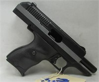 Firearms Ammunition