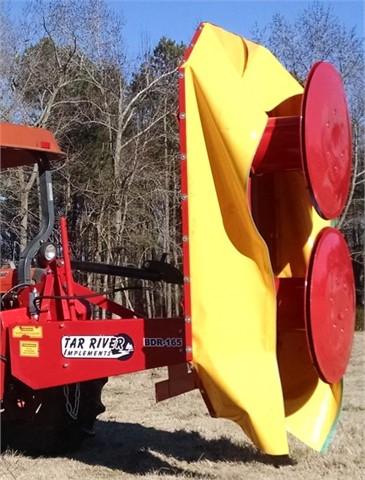 2019 TAR RIVER BDR185 For Sale In Lewisburg, Pennsylvania