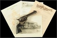 HUGE ANTIQUE ADVERTISING AUCTION SEPT 21, 2013