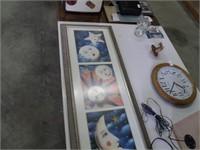 Treasure Hunt Auction 9-19-13