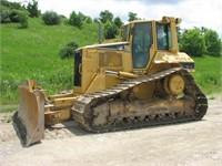 SEPTEMBER 21ST, 2013 - CONSTRUCTION EQUIPMENT AUCTION