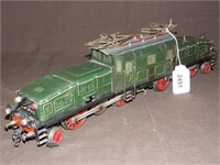 Toys, Trains, Toy Soldiers, & More