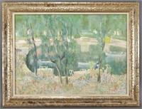 October 2, 2013 Fine Art Auction