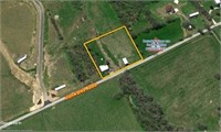 4838 Iron Works Road, Georgetown KY 40324