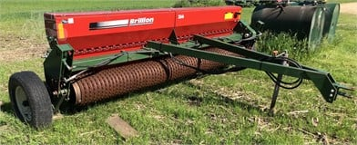 Farm Equipment For Sale - 100 Listings | TractorHouse com - Page 2 of 4