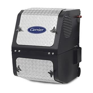 Carrier APU Truck Components For Sale - 12 Listings