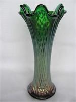 Mid-Atlantic Carnival Glass Jamboree 10-19-2013