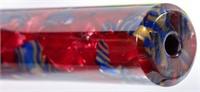 Waterman Ideal 18K Nib Rhapsody Le Man Pen