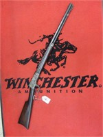Firearms & Weapons Auctions | Rifles - 47 Lots | HiBid Auctions