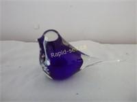 Wonderful Glass - Beautiful Colours