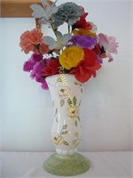 For Your Flowers & More