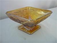 Vintage Carnival Glass