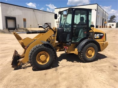 CATERPILLAR 906H2 For Sale - 37 Listings | MachineryTrader.com ... on