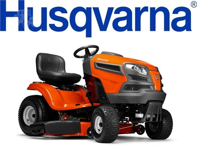 HUSQVARNA YTH22V46 For Sale By Fries Ag & Turf - 1 Listings | www