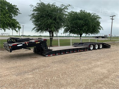 LEDWELL Trailers For Sale - 54 Listings | TruckPaper com - Page 1 of 3