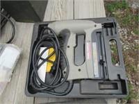 TaskForce Electric Stapler