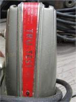 Tru-Test Oscillating Sander, MDL TT280,