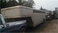 September Online Only Auction