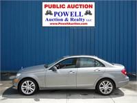 6.15.19 PUBLIC AUTO AUCTION