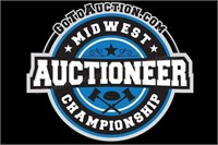 LIVE: Michigan Auctioneers Championship