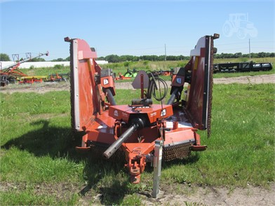 RHINO FR15 Auction Results - 25 Listings | TractorHouse com