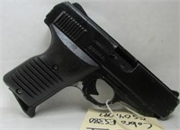 137 Smith Wesson Colt Beretta Taurus Marlin Ruger Firearms