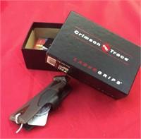 Mon., June 24 500+ Lot Firearm Accessories & Sporting Online
