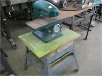 Personal Property Repo Auction - August 29th 2013