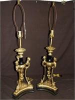 Estate Sale. Public Administrator Jewelry Auction.