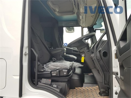 2019 Iveco Eurocargo 120E28 Iveco Trucks Sales - Trucks for Sale