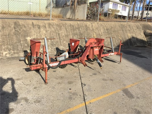 0 Gaspardo other - Farm Machinery for Sale