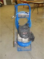 2013 FALL EQUIPMENT & MACHINERY AUCTION