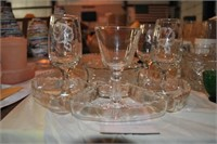 Tools, Antiques, & Collectables General Consignment auction