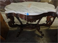 Large Consignment Auction!