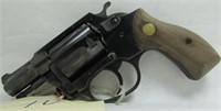 Sig Sauer Heckler and Koch Colt Beretta Glock Smith Wesson