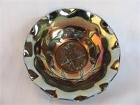 Carnival Glass Auction- Bath, NY Auction August 24, 2013