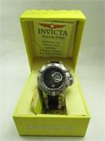 Citizen Seiko Invicta Watches