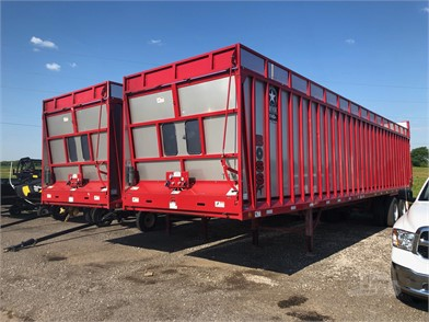 MEYER Trailers For Sale - 16 Listings | TruckPaper com