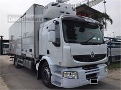 Renault Premium 280  Usato