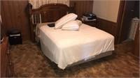 3 piece bedroom Suite