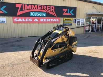 VERMEER Track Skid Steers For Sale - 61 Listings ... on
