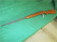 Online Only Gun/Equipment Auction Closing June 20th 6pm