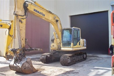 Construction Equipment For Sale By Anderson Equipment Co - Parts